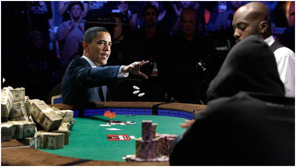 Barack-Obama-at-poker-table